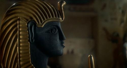 mummystomb026