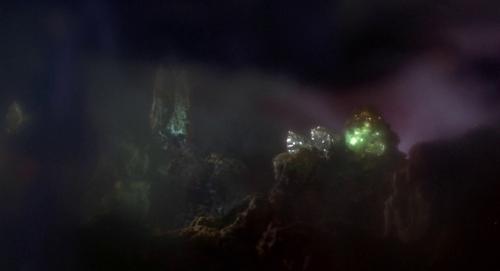 planet013