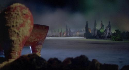 planet025
