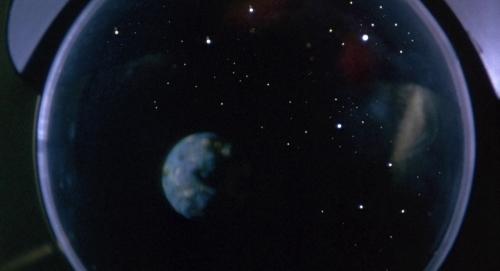 planet047