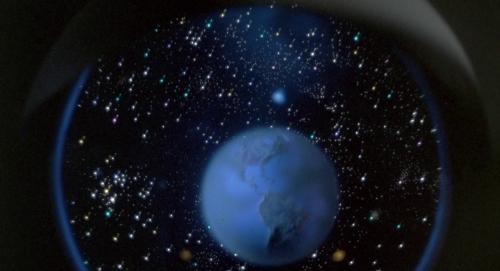 planet058