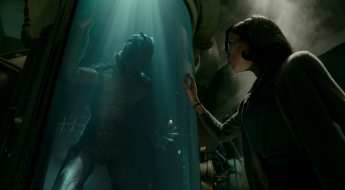 shapeofwater012