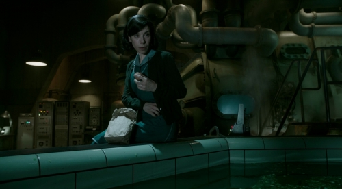 shapeofwater013
