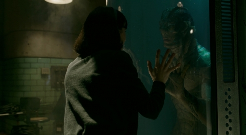 shapeofwater019