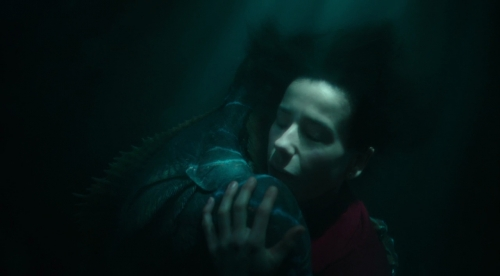 shapeofwater064