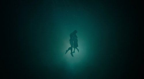 shapeofwater065