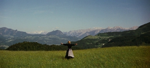 soundofmusic003