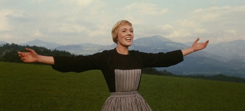 soundofmusic004
