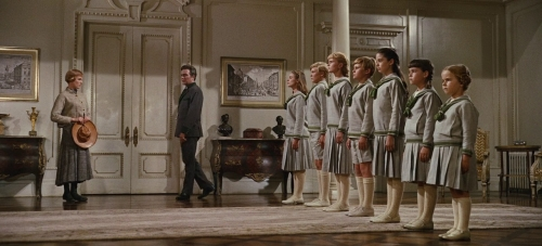soundofmusic021