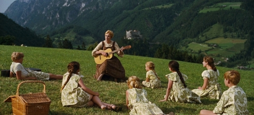 soundofmusic033