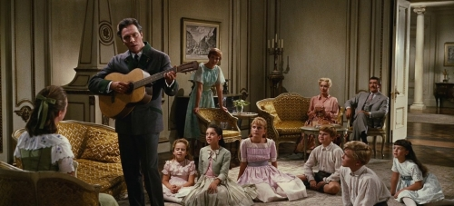 soundofmusic042