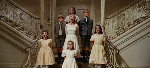 soundofmusic044