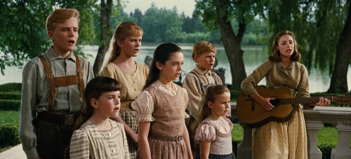 soundofmusic048