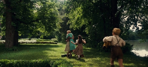 soundofmusic051