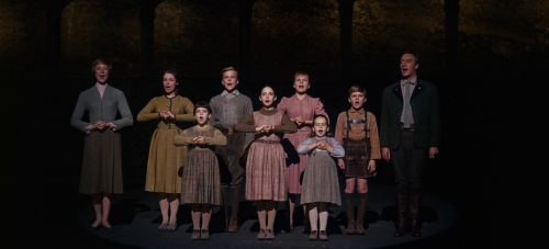 soundofmusic060