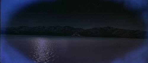 starman005