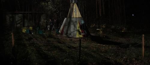 tribe018