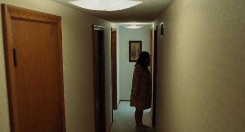 vlcsnap-2012-10-14-14h55m41s201
