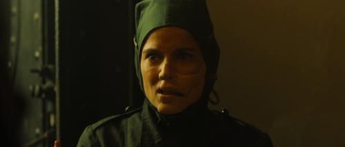 wonderwoman026