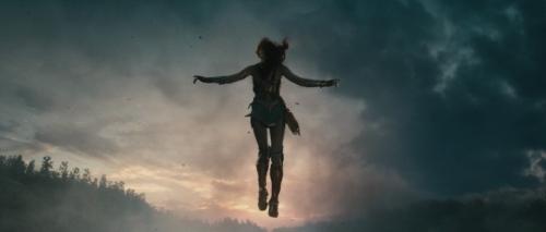 wonderwoman061